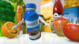 Is Ensure a Health Drink or Liquid Candy? CAN It Be Healthy?