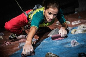 Which Burns More Fat: Rock Wall Climbing or Yoga?