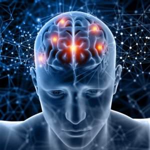 Advanced Parkinson's Disease Treatment with Deep Brain Stimulation