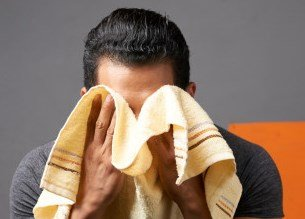 Does Hyperhidrosis Go Away with Age? Can You Outgrow Sweat?