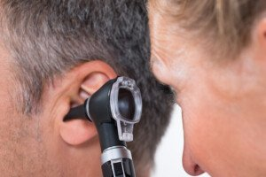 How Does Earwax Buildup Cause Tinnitus & How Does It Sound?