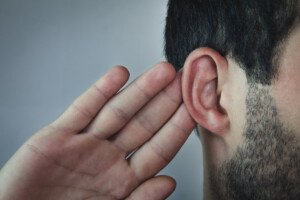 How Soon After Tinnitus Is Hearing Loss from Acoustic Neuroma?