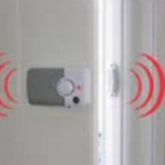 Why Don't More Parents Use Door Alarms for Wandering Child?