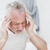 Can Sudden Severe Headache Be a Transient Ischemic Attack?