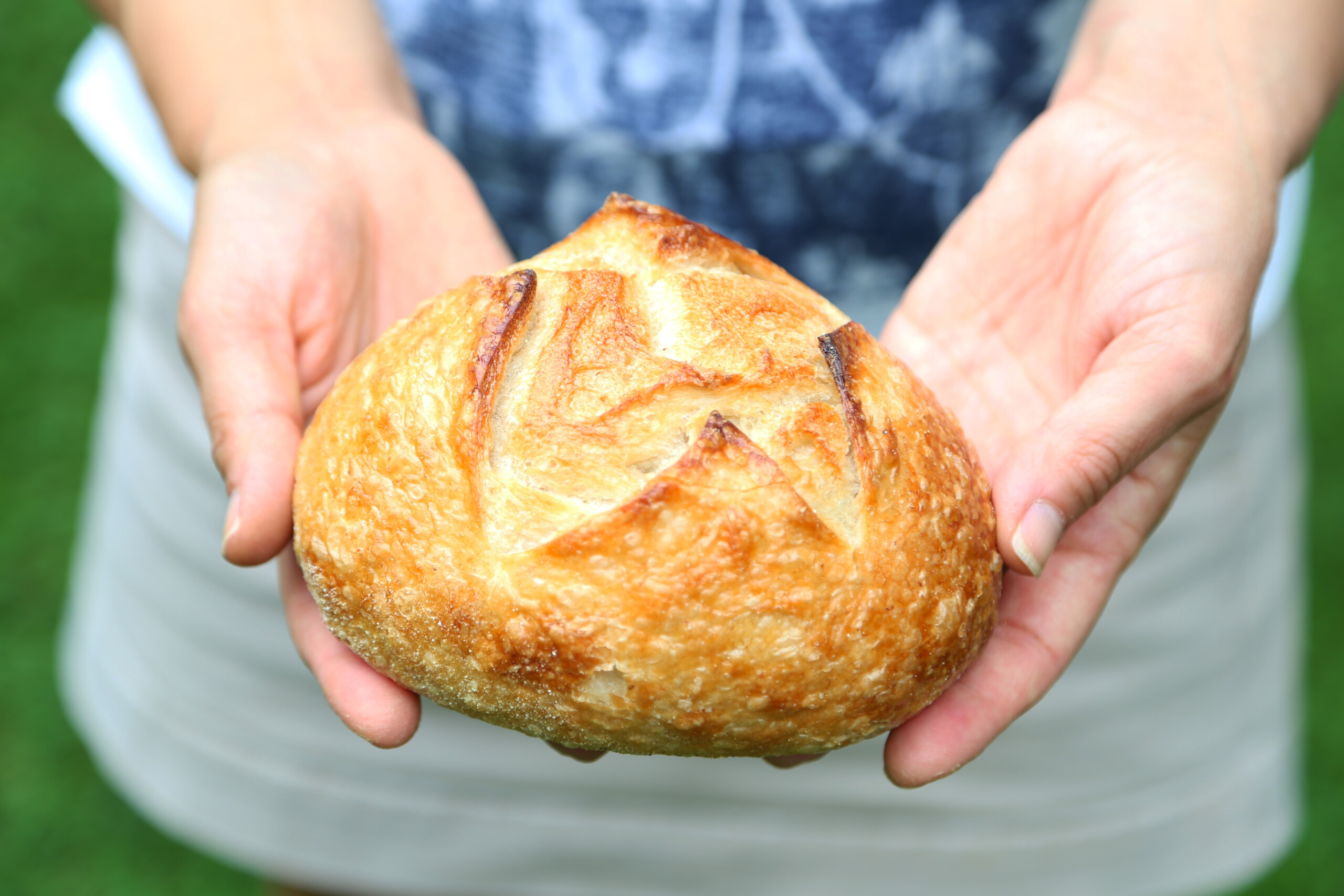 Can Muscle Twitching Be Caused By Gluten Intolerance?