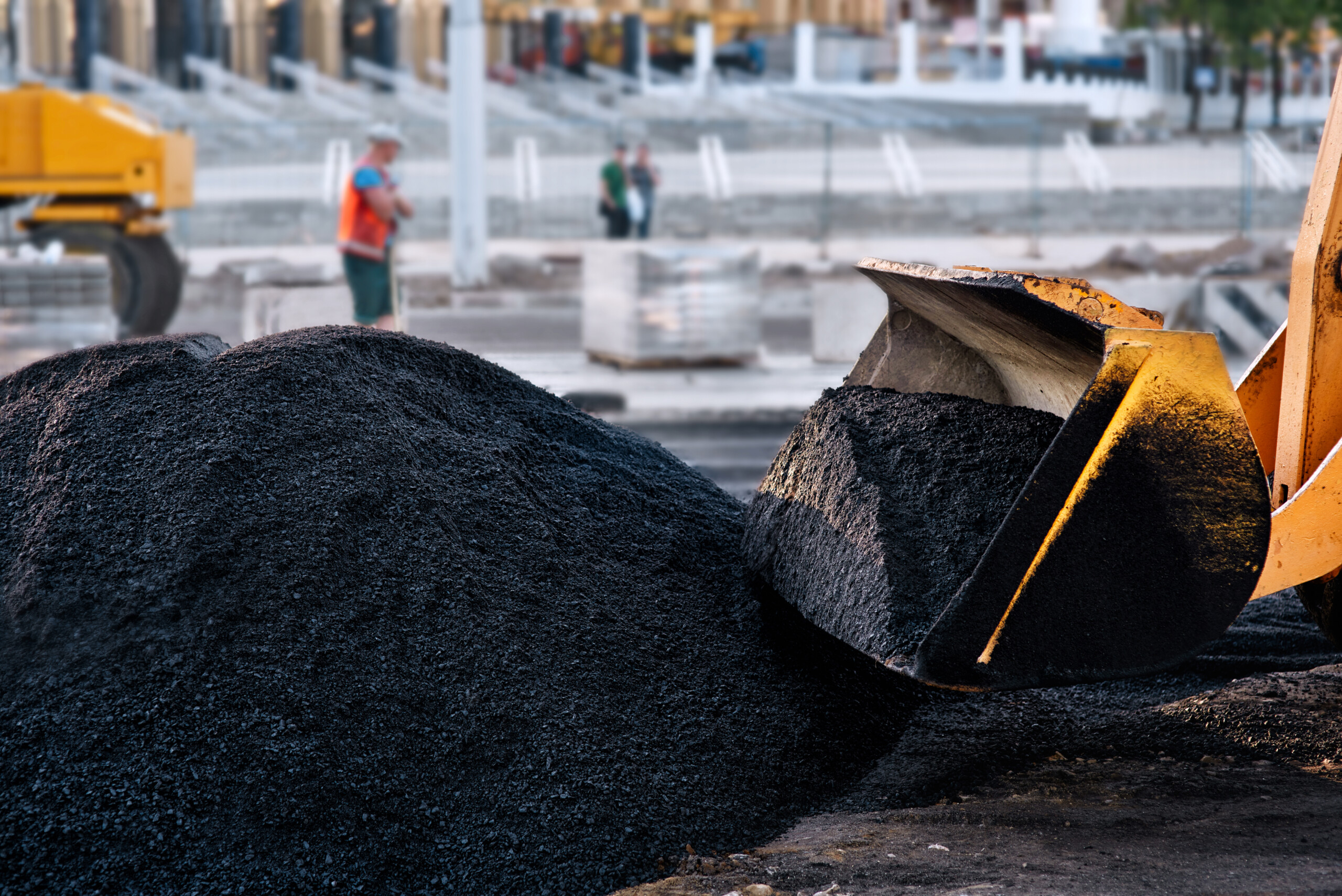 Causes of Tar Black Vomit: It's Old Blood, but Why?