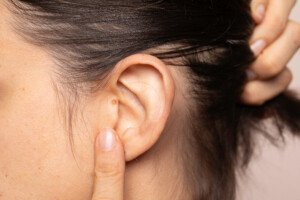 Cause of Chronic Tinnitus Suddenly Getting Worse