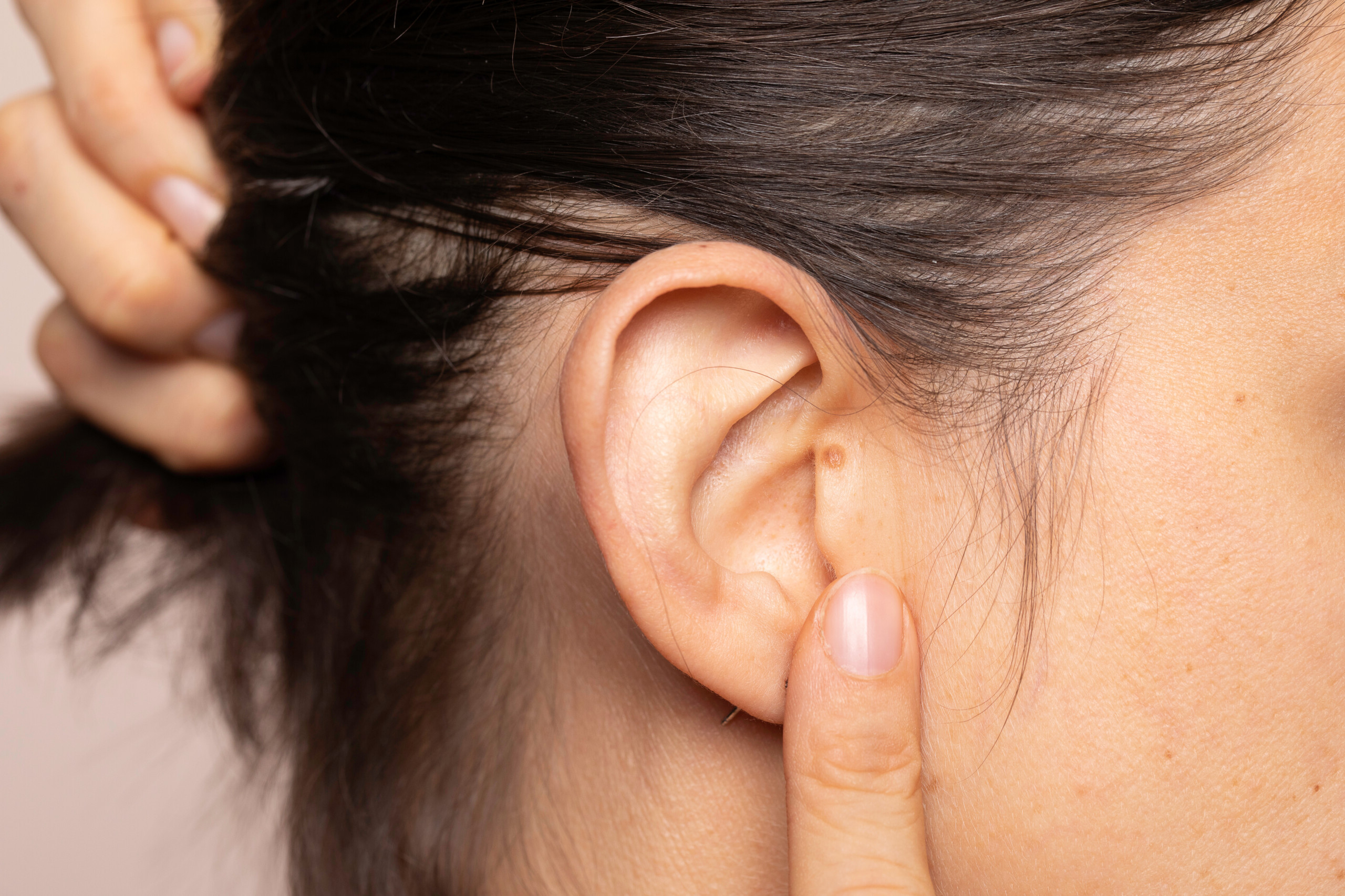 Why Is Tinnitus Quieter in the Morning?
