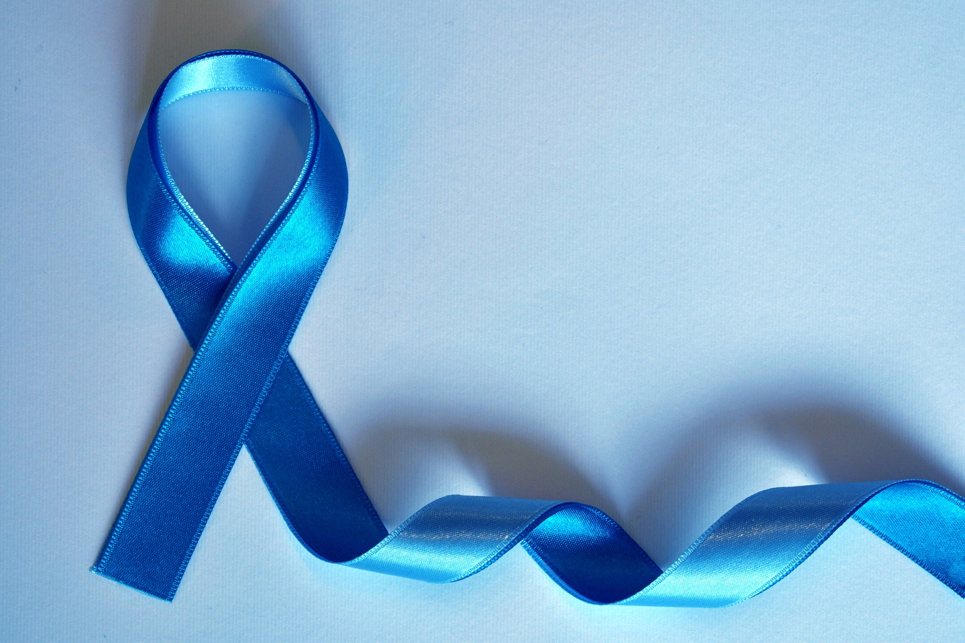 Can You Be Too Old to Get Prostate Cancer?