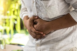 Why You Have Constipation after Gallbladder Surgery