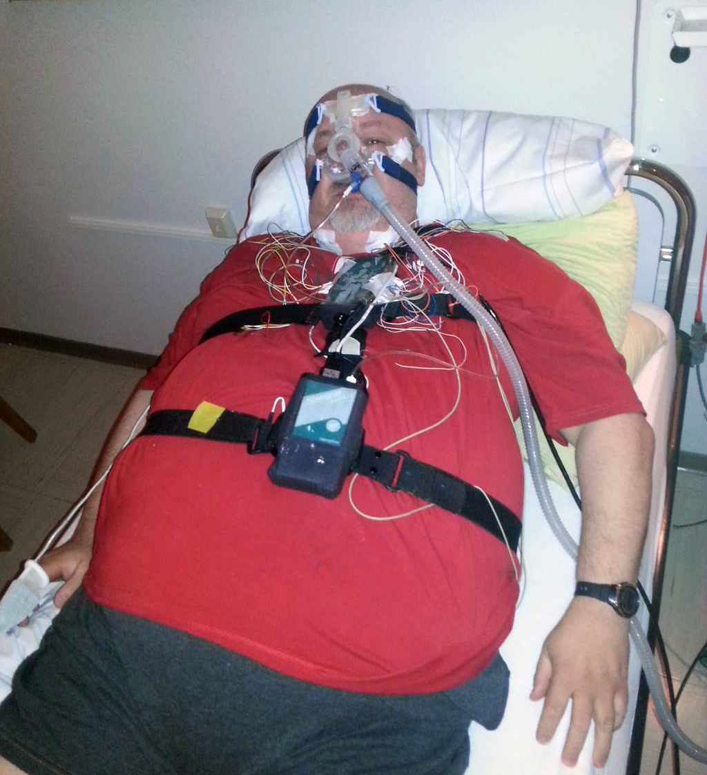No Insurance for a Sleep Apnea Test? Here's What to Do