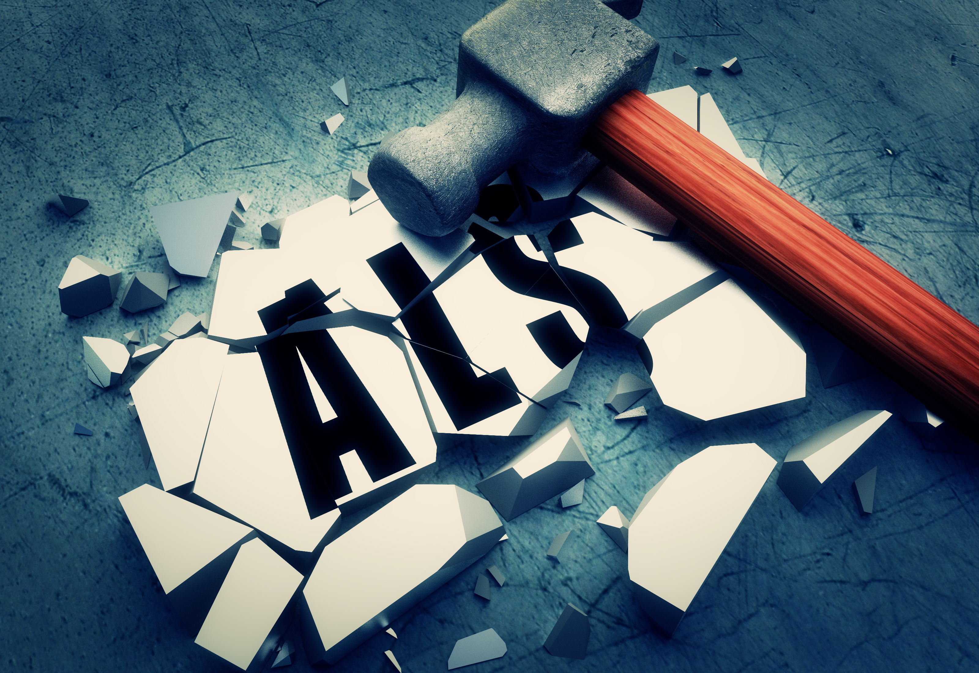 22 Diseases that Mimic ALS Symptoms, Can Lead to Misdiagnosis