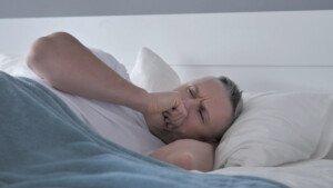 Can Sleep Apnea Be Sporadic Rather than Every Night?