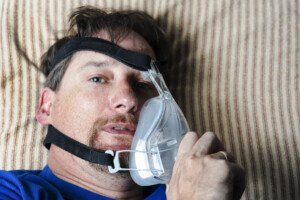 How Bad Can Sleep Apnea Be with Inconsistent CPAP Use ?