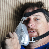 Feeling More Tired after Using CPAP: Causes & Solutions