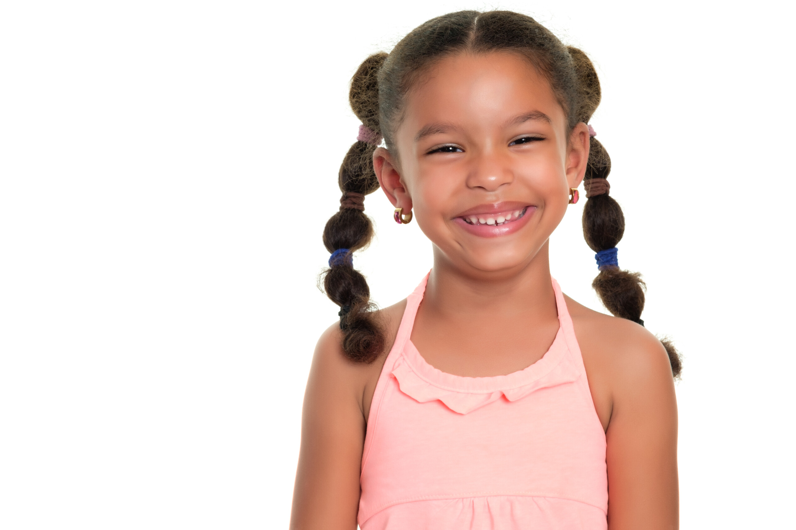 Could Dental Problems Be Causing Your Child's Bad Breath?