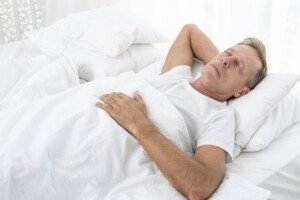 How to Brace for a Sleep Apnea Diagnosis & Treatment