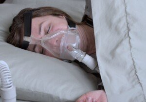 Does CPAP Lower Cardiovascular Risk Directly or Indirectly?