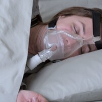 CPAP Humidifier Tank Has Mold: Causes and Solution