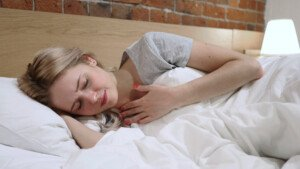 Flu-Like Symptoms After Wisdom Teeth Removal: Cause, Solution