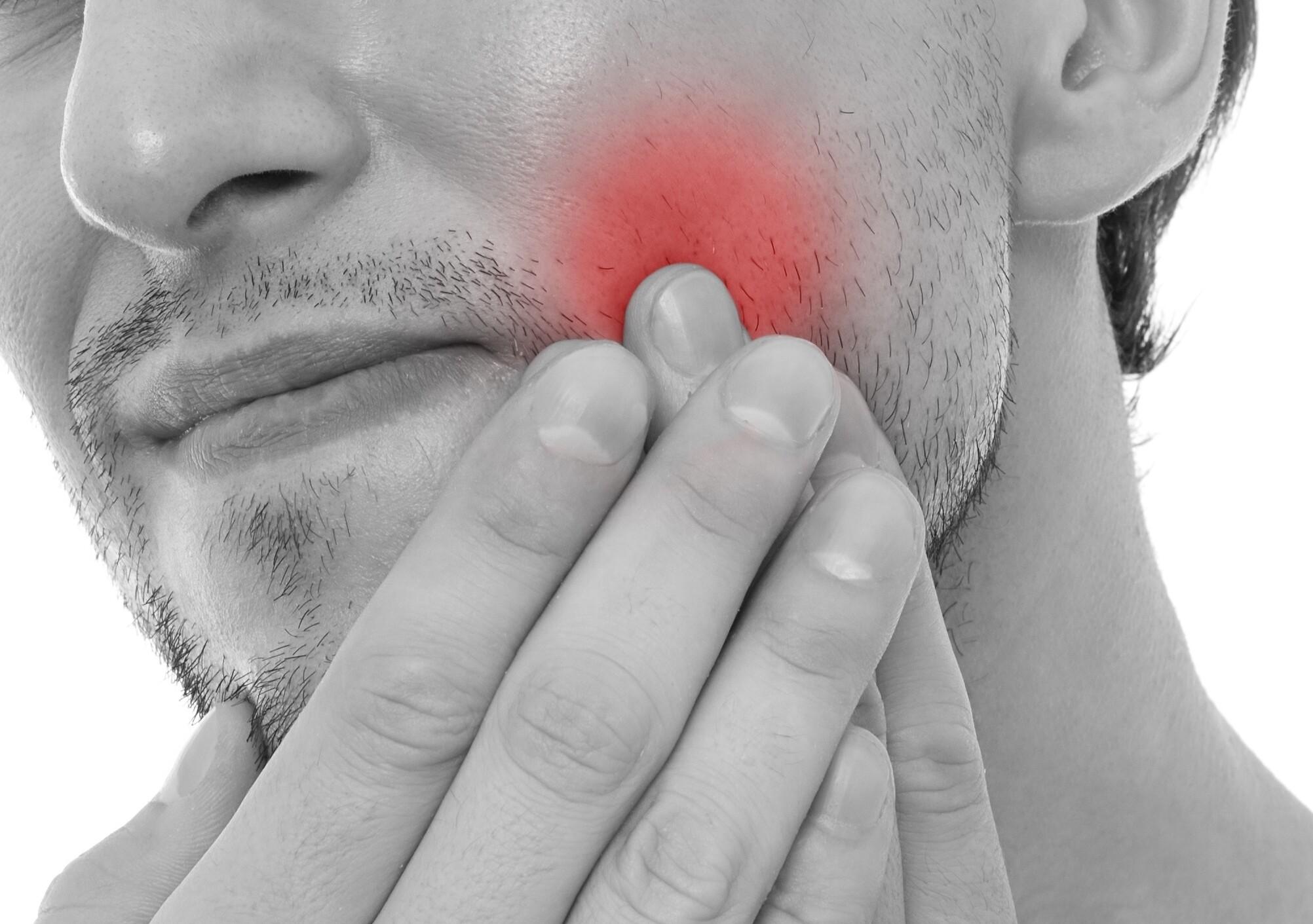 Emergency Room or Dentist for a Dental Emergency?