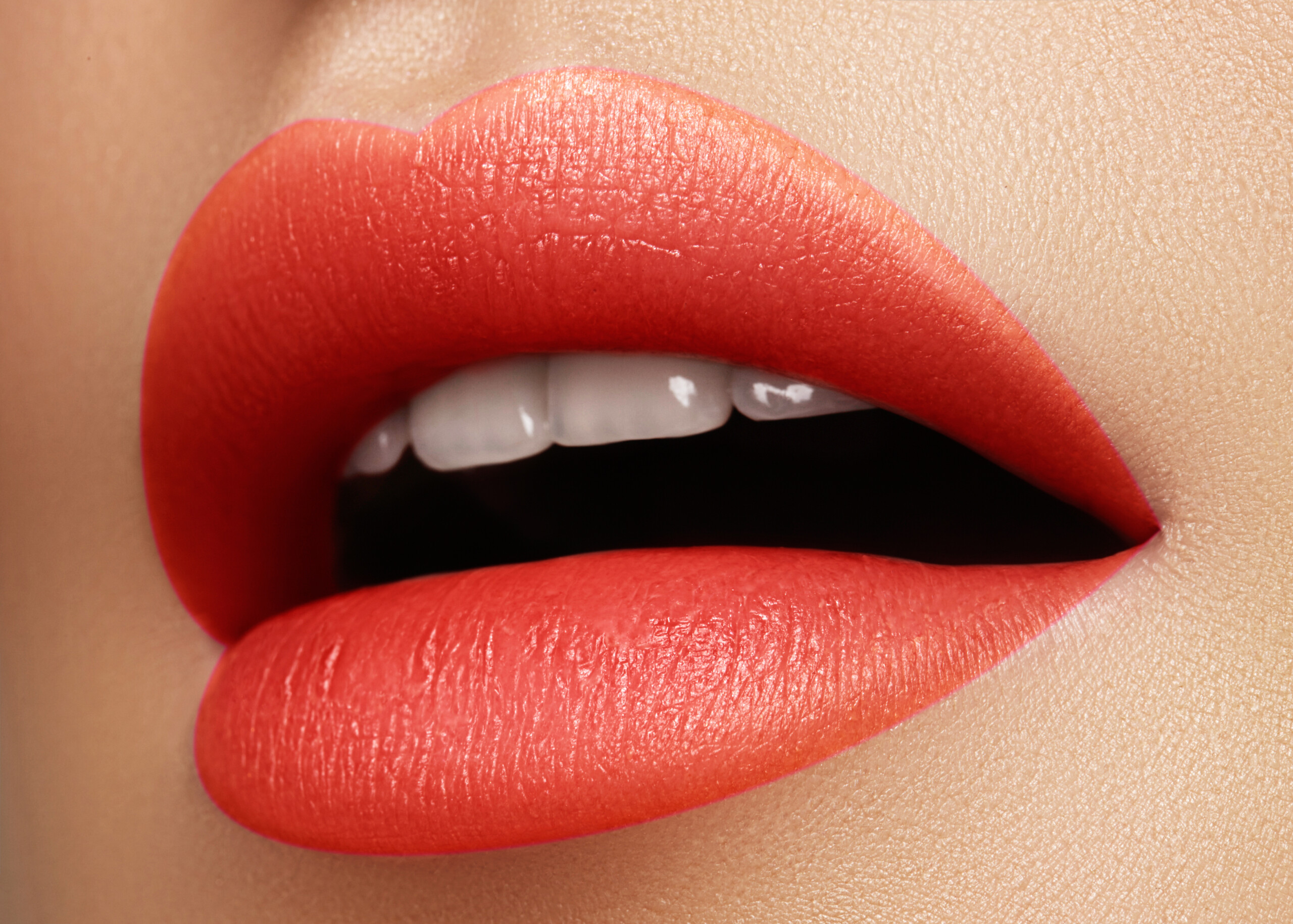 Could Sudden Dry Mouth Be Sjogren's Syndrome?