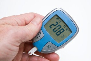 How Dangerous Is Blood Sugar in the 200's?
