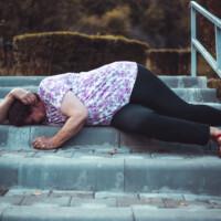 Exercise vs. Vitamin D for Fall Prevention in the Elderly