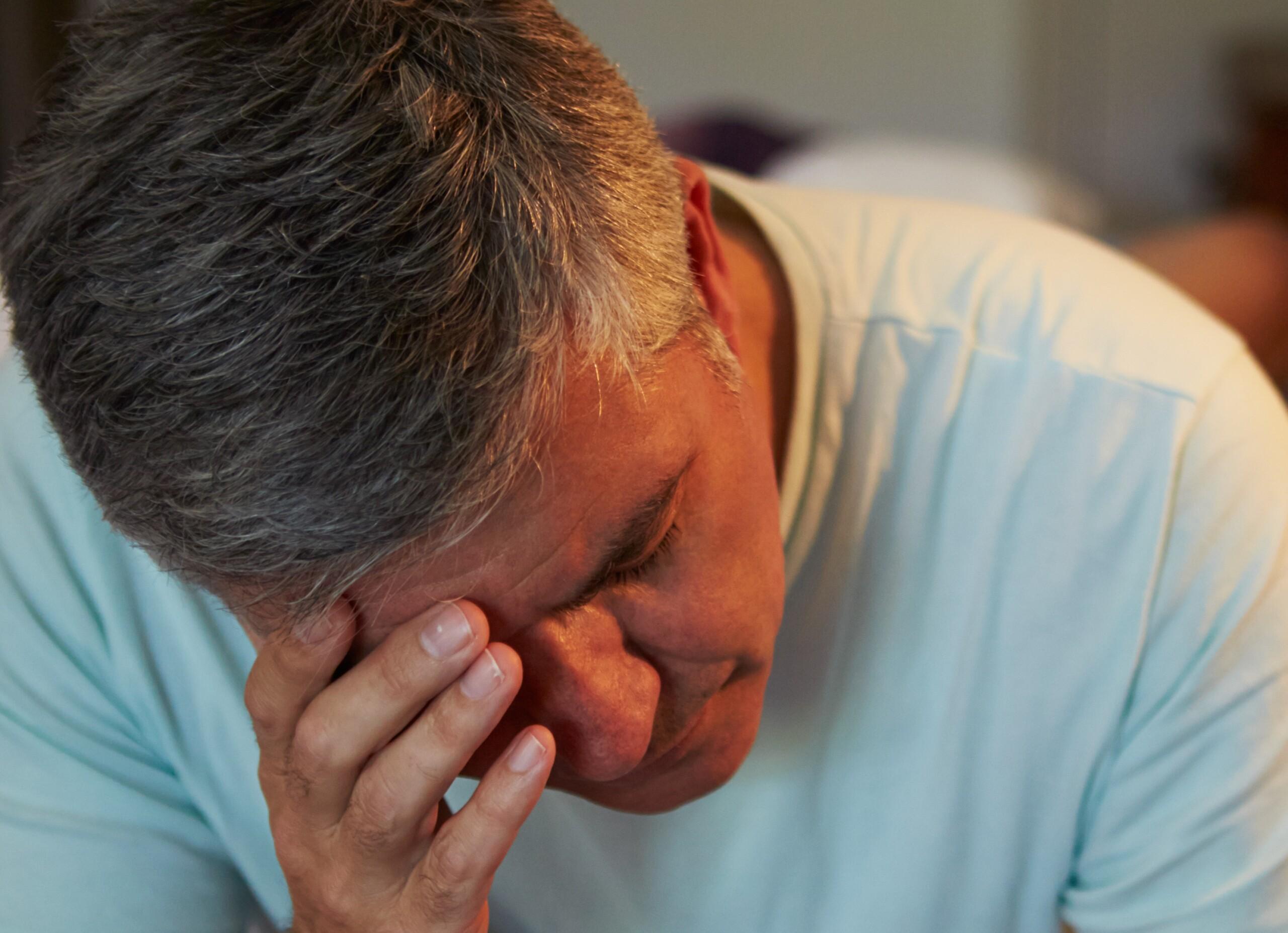 Can a Brain Aneurysm Cause a Headache on One Side?