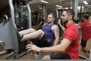 How Personal Trainers Can Eliminate Same Day Cancellations