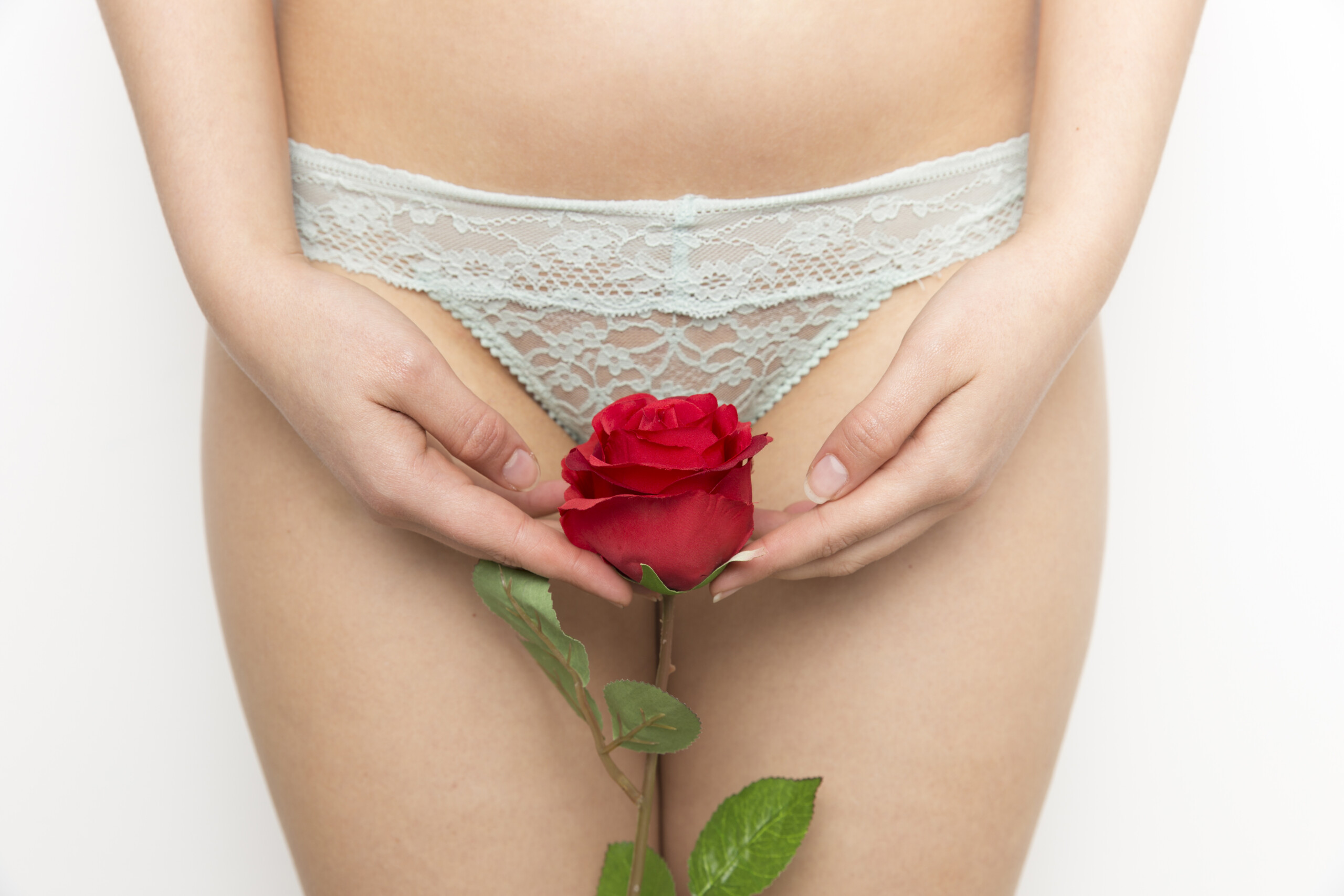 Why Are Acid Reflux and Gas Worse Right Before Menstruation?