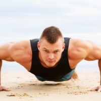 Do Pushups REALLY Work Your Abs?