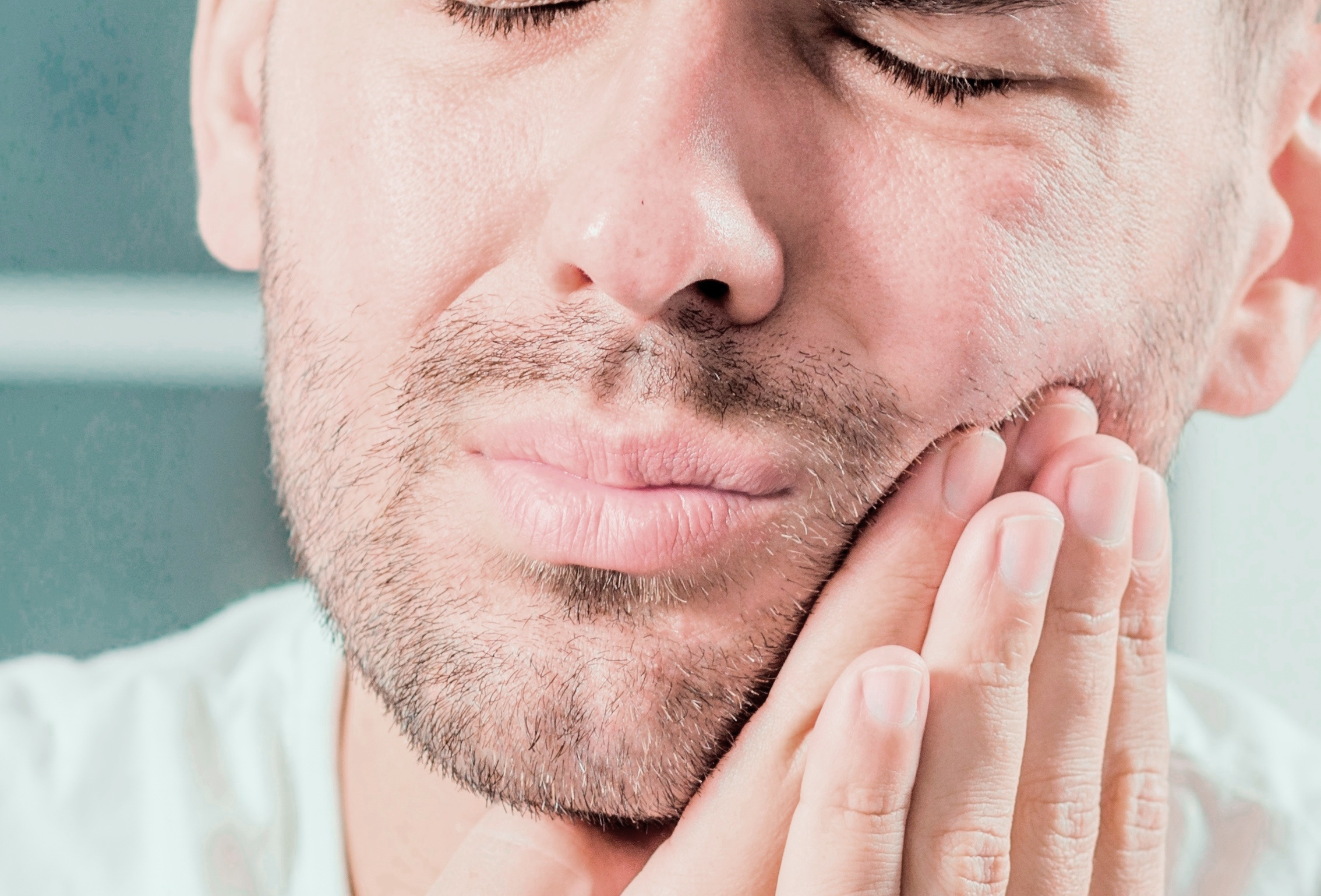 Two Medical Conditions that Can Make TMJ Worse
