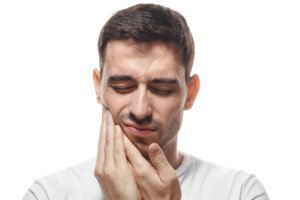 Can a Heart Attack Cause ONLY Jaw Pain, No Other Symptoms?