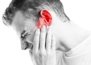 Can TMJ Disorder Cause Ringing in only One Ear?