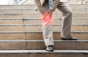 Knee Arthritis Conservative Treatments Ranked by Effectiveness