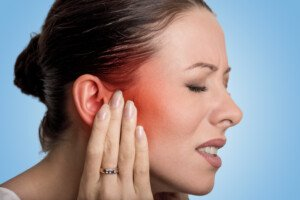Serious Diseases that Can Mimic TMJ Disorder