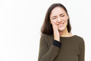 Can Bulimia Cause TMJ Disorder, Protruding Jaw?
