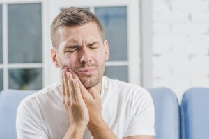Can Loud Music Make TMJ Disorder Worse?