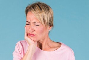 Diseases that Can Cause TMJ Disorder: from Benign to Cancer