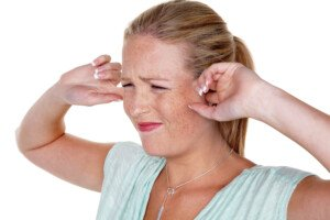What Can Cause Tinnitus to Come and Go ?