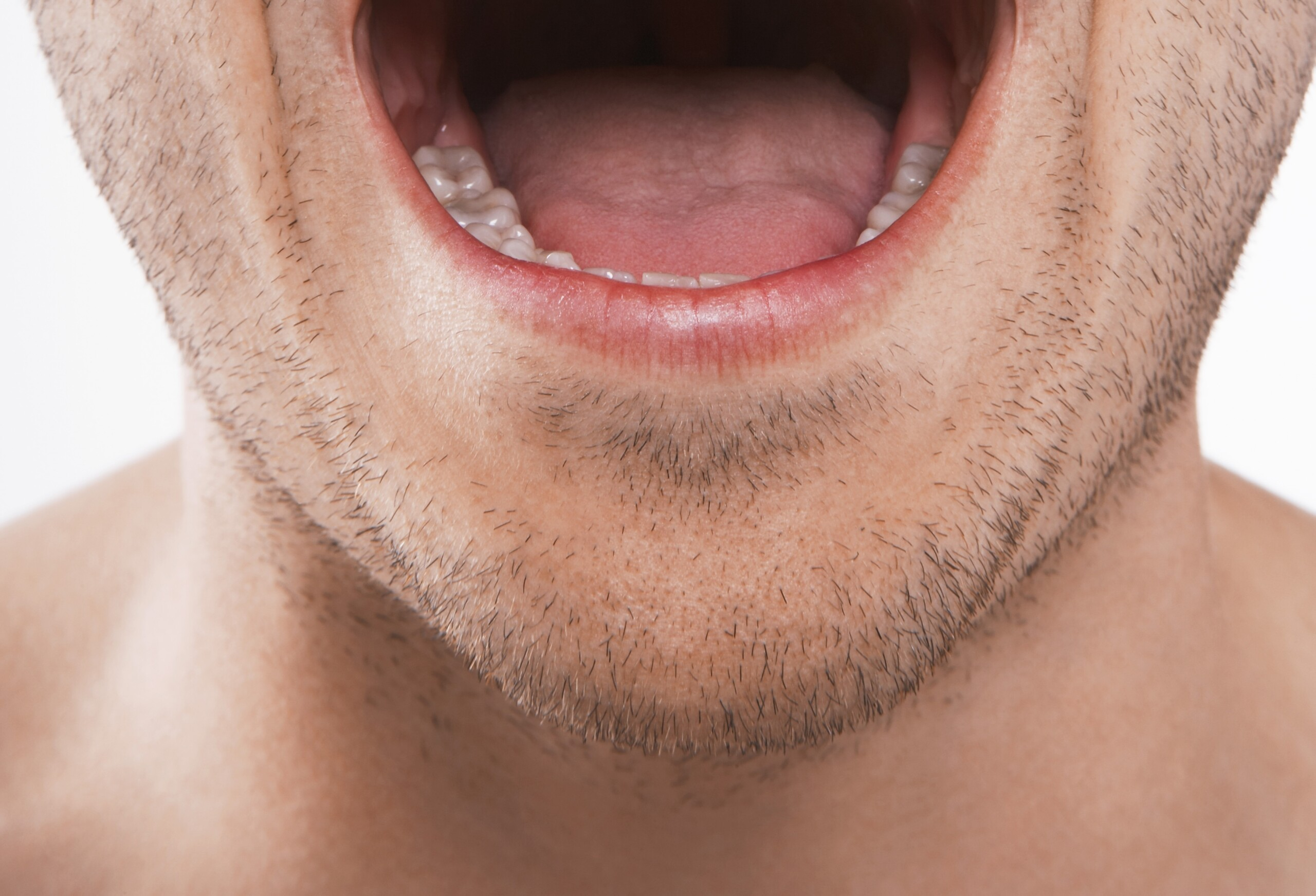 Can HPV of Cervical Cancer Cause Mouth Cancer?