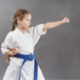 Ways to Get Your Child to Like Martial Arts Lessons
