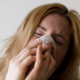 Runny Nose After Root Canal: Causes and Treatments