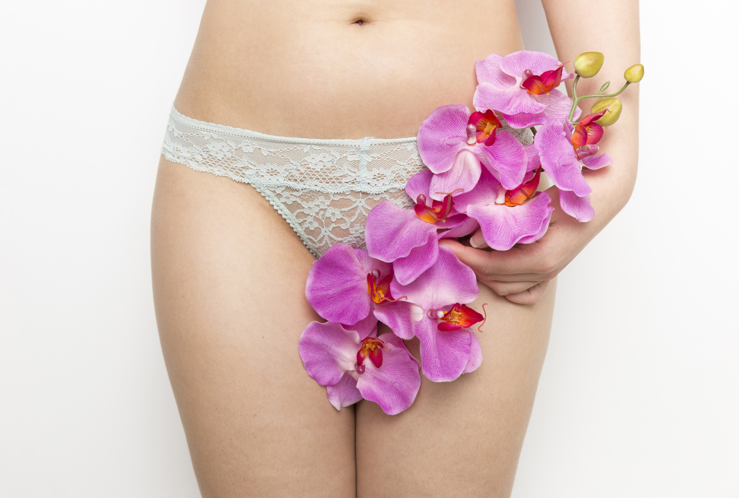 Why Sex Can Make a Woman's Bladder Feel Full