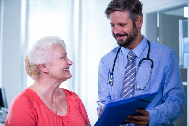 How Safe Are Blood Thinners After Joint Replacement Surgery?