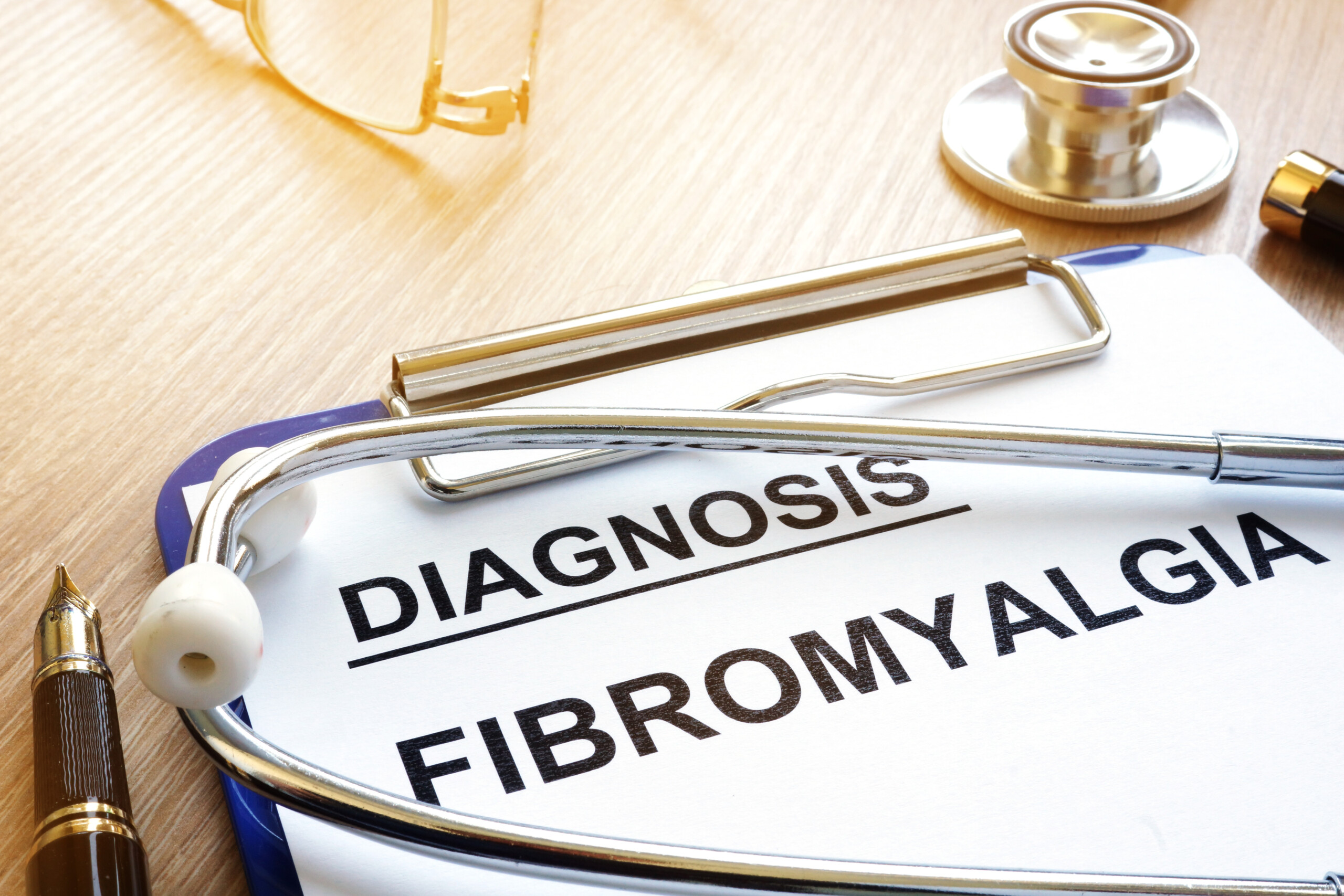 Are Heart Palpitations Normal with Fibromyalgia?