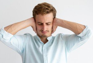 Can Tinnitus Be Caused by Melanoma Spread to the Brain?