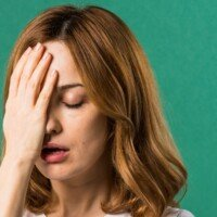 Can TMJ Disorder Cause Eye Socket Pain?