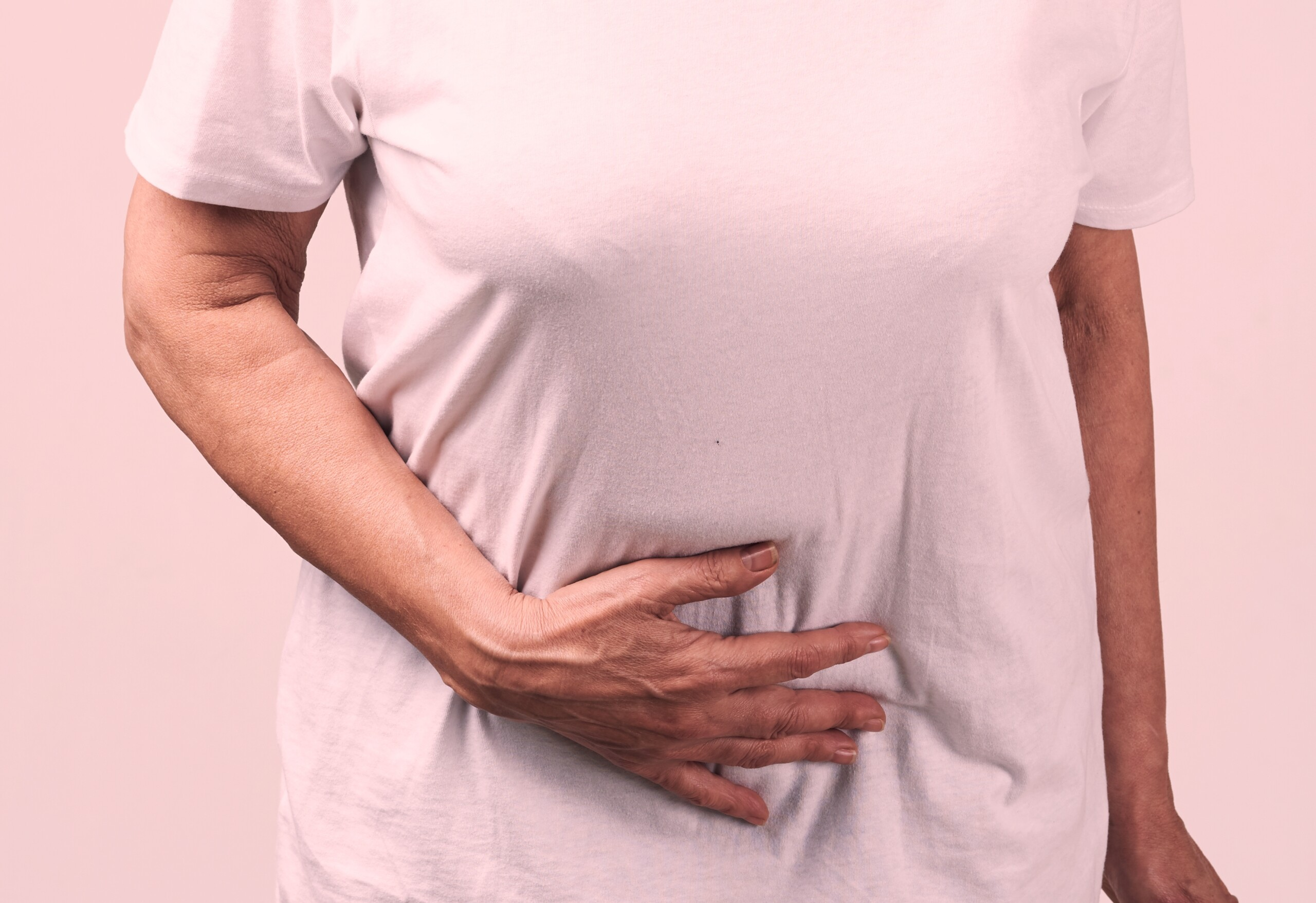 IBS Waking You Up At Night: Causes and Solutions